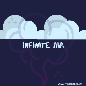 Air (The Cosmic Experience)