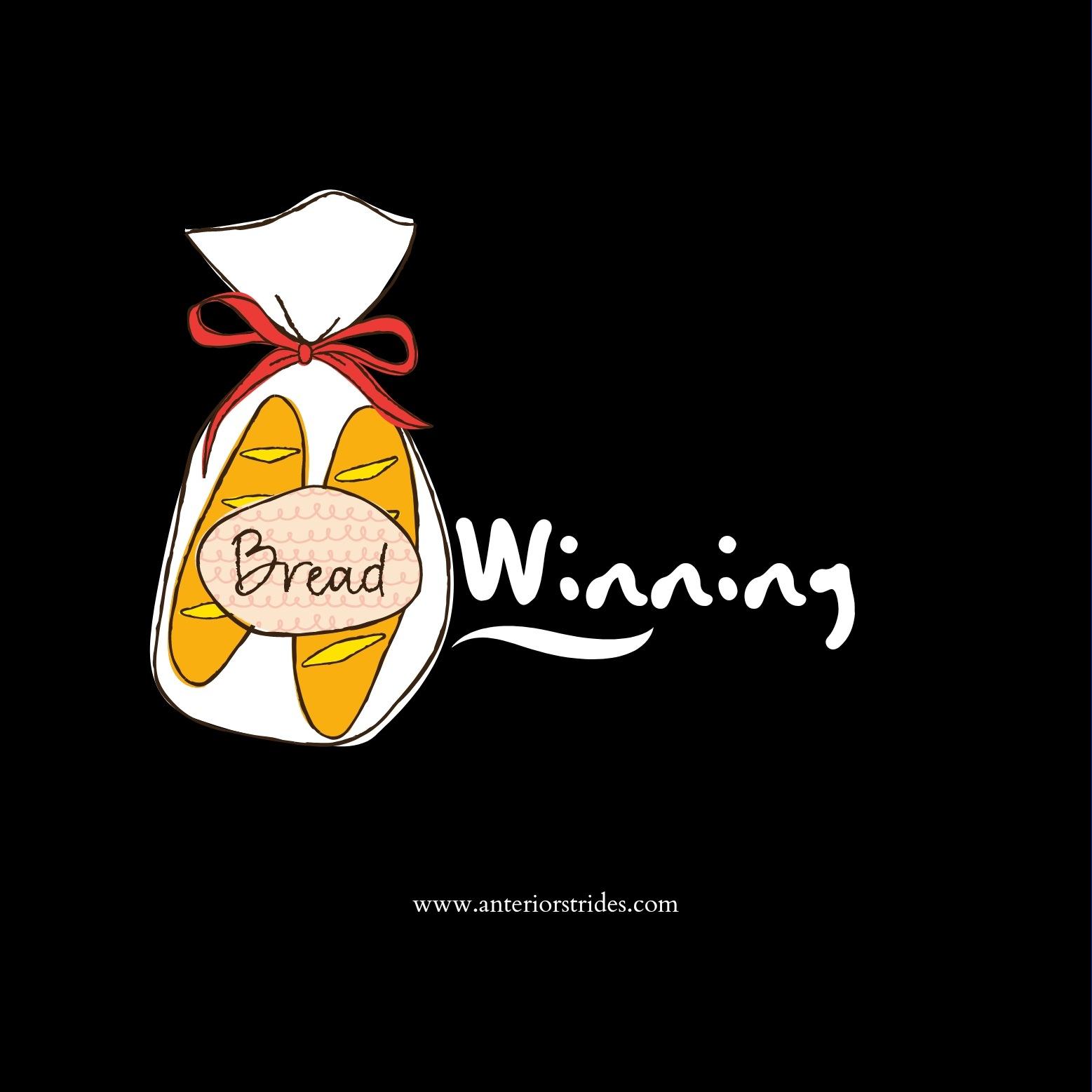 Bread Winning!