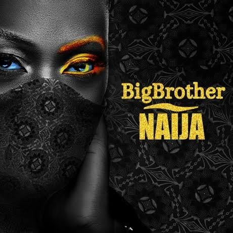 This image has an empty alt attribute; its file name is Joint-ownership-big-brother-Naija-s6.jpeg