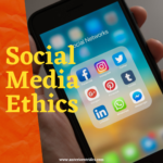 media ethics and voice recording