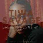 Tiwa-Savage-Sex-Scandal-Popularity-at-its-worst